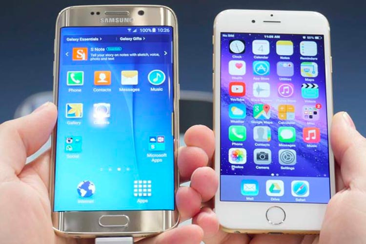 Samsung copie 2017