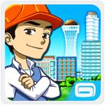 jeux construction ville little big city
