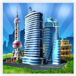 jeux de construction de ville megapolis android