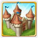 townsmen android game