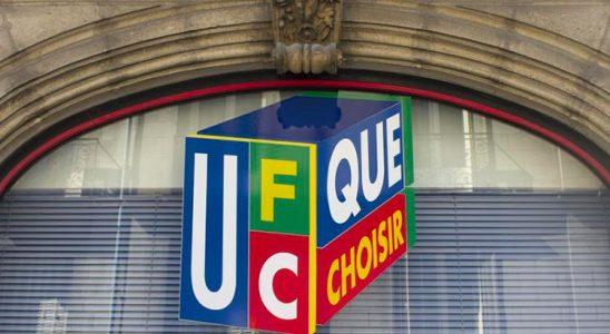 ufc-choisir-a-mis-demeure-10-e-commerce-dont-fnac-amazon