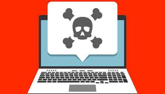Top 10 meilleur anti-malware gratuit pour Windows PC – 2018