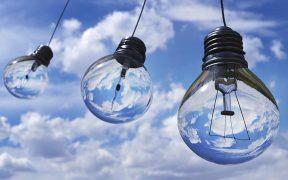 Comment choisir sa lampe luminothérapie