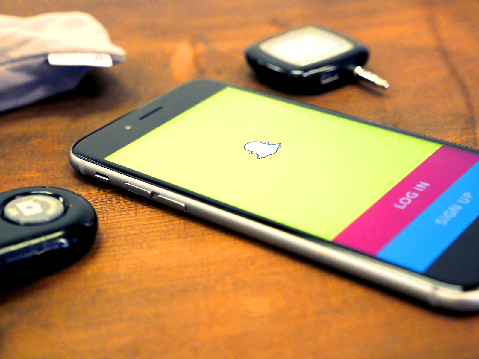 comment supprimer compte snapchat