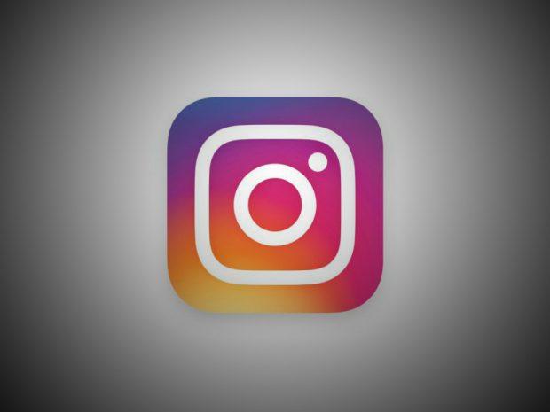 Comment supprimer Instagram ?
