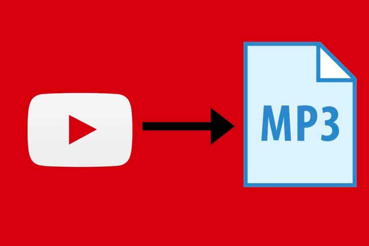 Top 5 Convertisseurs Youtube En Mp3 Gratuit 2021 Méthodes