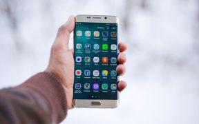 Enregistrer l'écran de son smartphone Android (sans root)