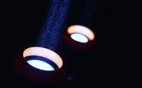 5 astuces pour lancer rapidement la lampe de poche d'Android