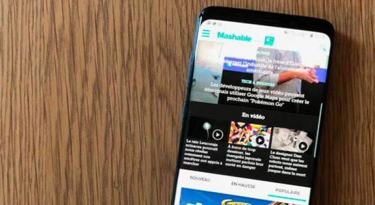 Comment localiser son Samsung S8 perdu ou volé ?