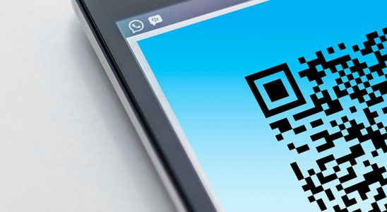 meilleure app qr code android