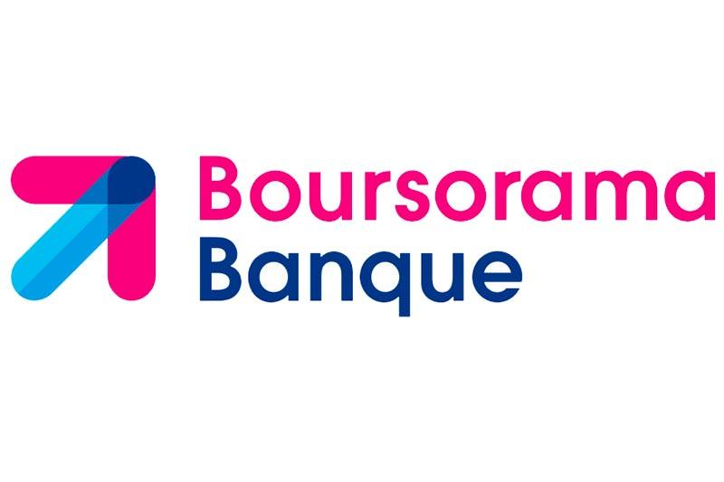 boursorama banque banque en ligne professionnel