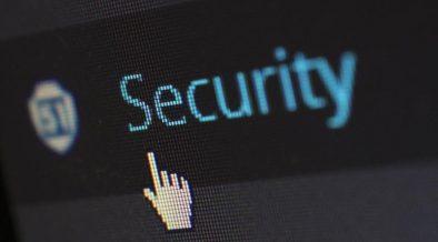 Comment détecter les logiciels espions sur votre téléphone et ordinateur