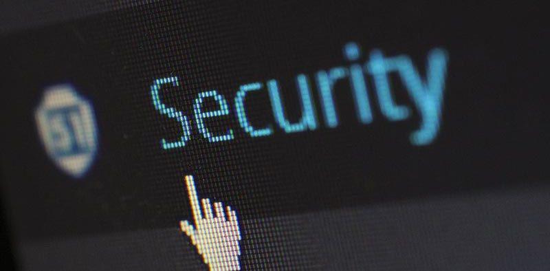 comment detecter un logiciel espion de votre telephone portable