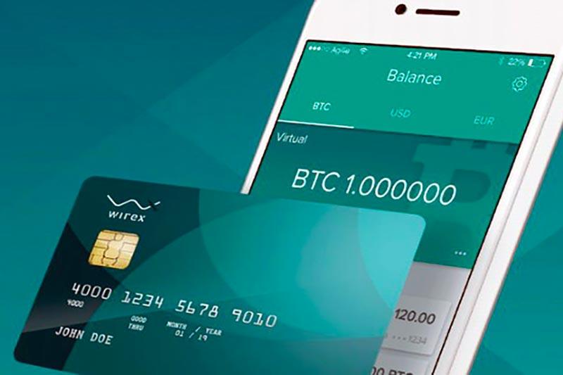 meilleur portefeuille bitcoin
