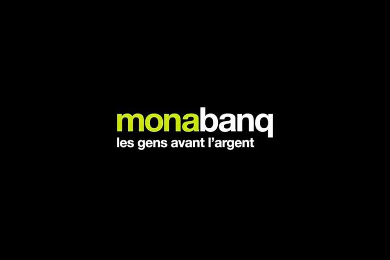 moma banq compte pro