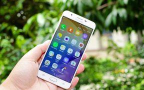 Top 10 des applications Android pour la maison