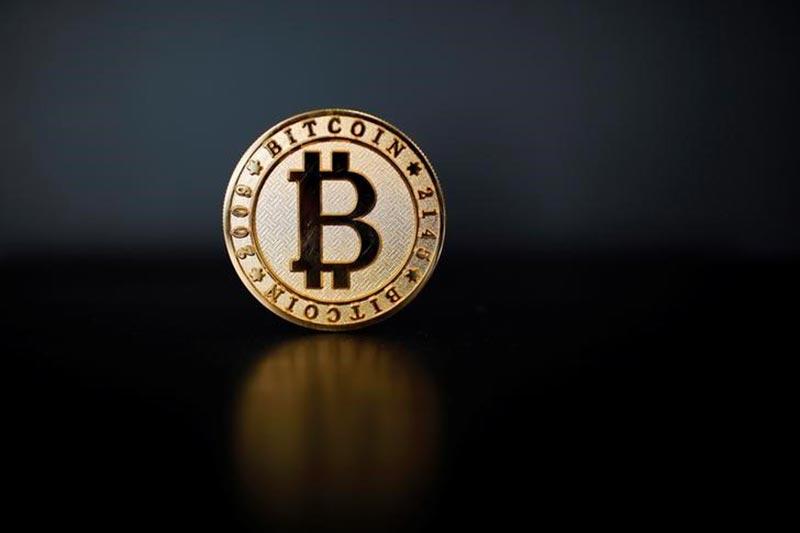 tout savoir sur le bitcoin