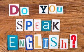 application langues