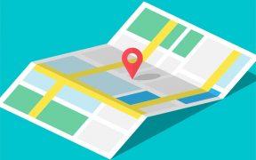 comment localiser un android perdu ou volé ?