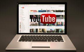 TOP 3 des meilleurs convertisseurs youtube mp4