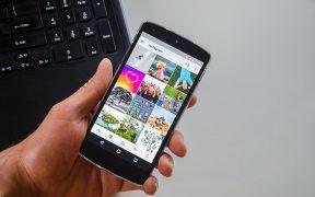 Tuto : Comment désactiver la localisation sur votre appareil Android ?