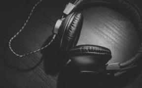 application pour télécharger des MP3 sur Android