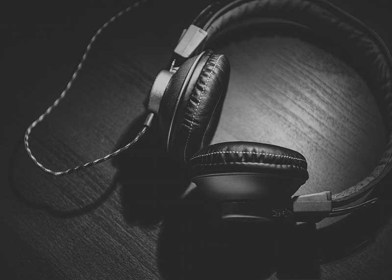 MP3 GRATUIT STYLE SOUSS TÉLÉCHARGER