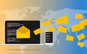 Kaiten Email - Meilleure appli mail de tous les temps ?