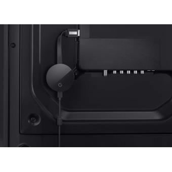 Google Chromecast Ultra achat