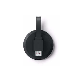 Google Chromecast Ultra avis