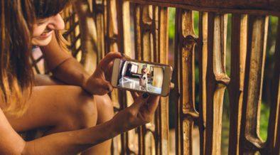 Les 5 meilleures applications Android pour votre chien et vous