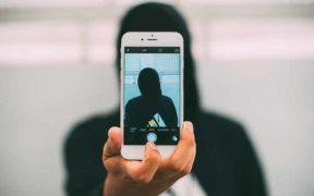 Espionner un portable : top 5 des meilleures applications