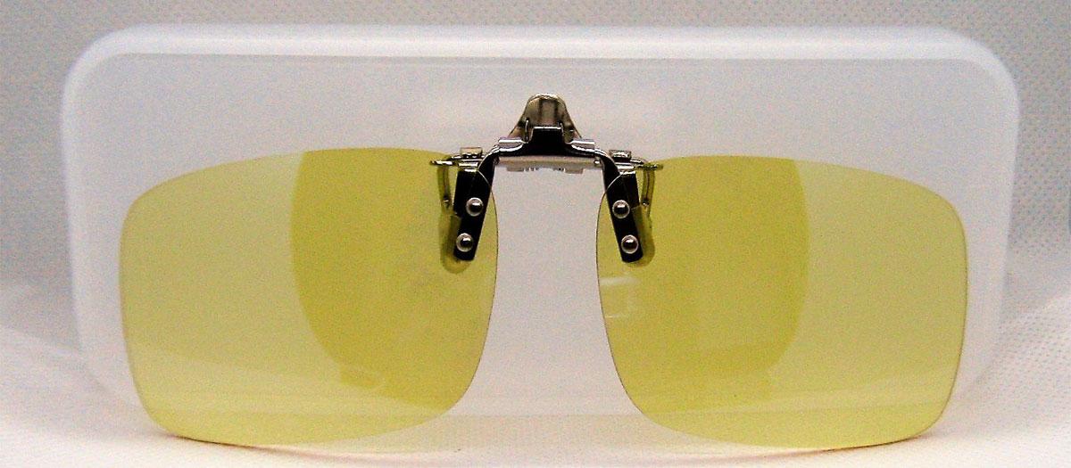 achat lunettes anti lumière bleue