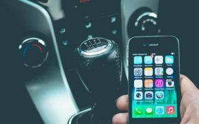 app auto