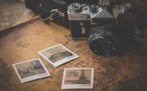 choisir imprimante photo portable
