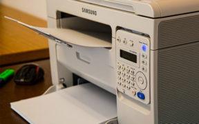 choisir scanner