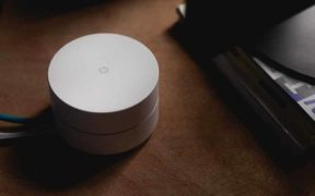Comment optimiser le débit de sa connexion Internet avec un routeur WiFi
