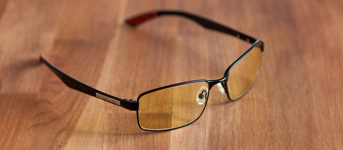 meilleures lunettes gamer