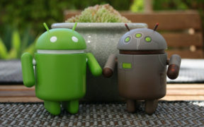 meilleures marques smartphone android