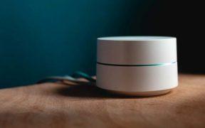 Qu'est ce qu'un VPN : principe et fonctionnement
