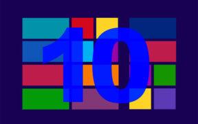 activer nouveau mode sombre google chrome Windows 10