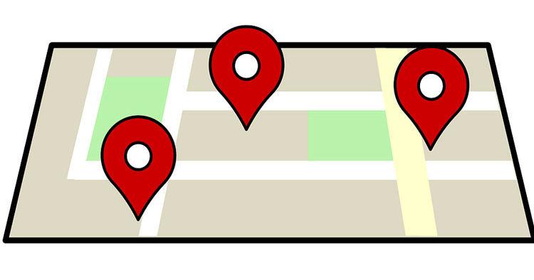 Comment envoyer un itinéraire sur Google Maps ? - Avis de la ... on iphone maps, topographic maps, gppgle maps, road map usa states maps, ipad maps, goolge maps, bing maps, aeronautical maps, googie maps, microsoft maps, android maps, msn maps, amazon fire phone maps, googlr maps, search maps, stanford university maps, online maps, waze maps, aerial maps, gogole maps,