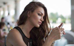 Séduire une fille de manière originale avec une application de rencontre ?
