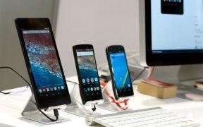 meilleures applications paris sportifs Android