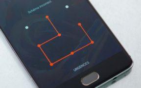 Comment améliorer la connectivité de votre smartphone Android ?