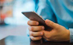 Comment annuler un SMS envoyé sur Android ?