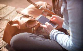 Comment déplacer le dossier de téléchargement sous Android ?