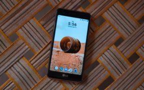 Comment retrouver facilement tous vos fichiers téléchargés sur Android ?