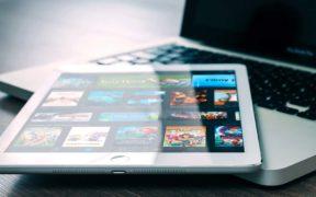 Comment télécharger facilement des films et séries télé Netflix sur votre smartphone ?