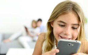 Contrôle parental sur smartphone : quels outils pour protéger vos enfants ?